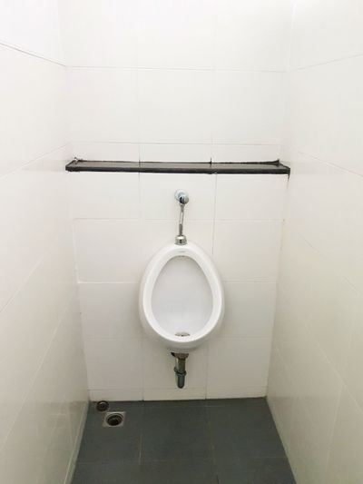 November 19, world toilet day, please keep clean