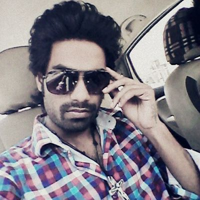 Mr. Rob old pic...Robinraj Mrrob MrRobPhotography Glasses Cool Hairstyle Edited Checkshirt Cross Look