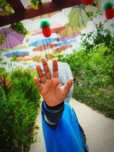 taken by 📷:Hanna syahidah #blur First Eyeem Photo