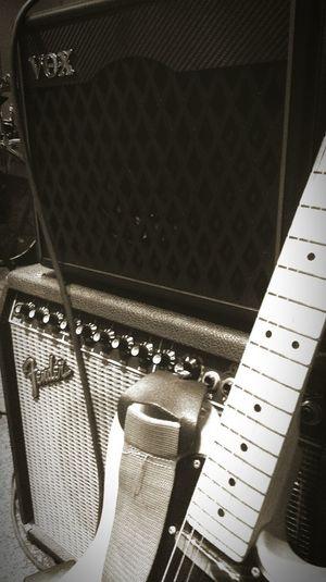 Telecaster Guitar Orgy! Voxamp Guitar Amplifiers Guitar Love Amplifier Fender Telecaster FenderSquier Fendersofinstagram Fenderamp Guitarporn