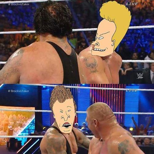 Wwe Raw Smackdown Summerslam