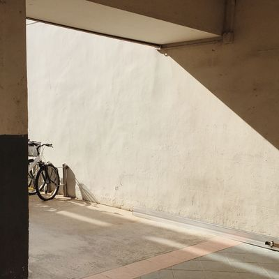Minimalism Architecture Streetphotography Perspectives Urban The Minimals (less Edit Juxt Photography) Singapore Vscocam Light And Shadow