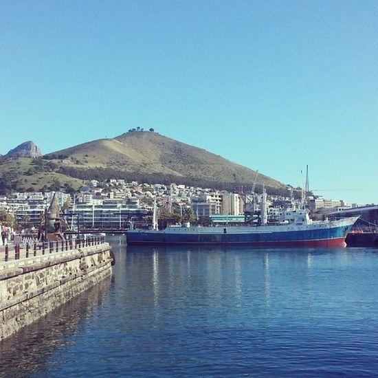 Wonderful waterfront Capetown Ilovecapetown Meetsouthafrica
