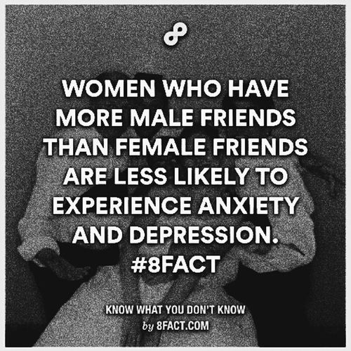 Well said huh? True Facts  8fact Blackandwhite