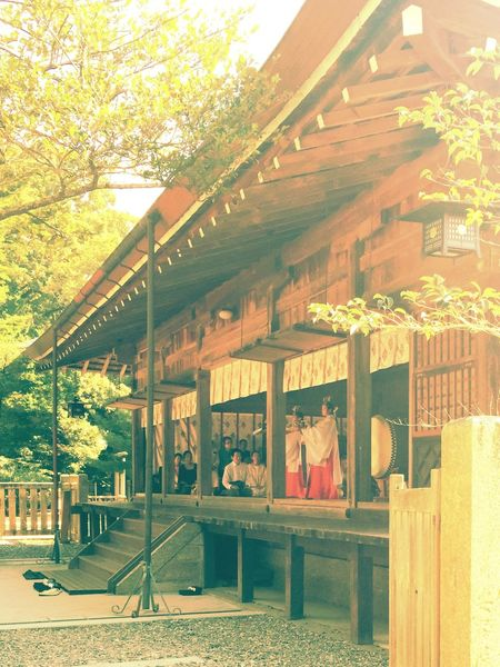 Kagura Iphone6 Tadaa Community IPhoneography Shrine