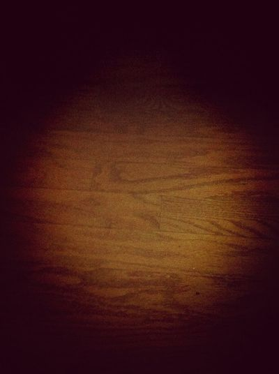Floor for bare feet. Comforts Of Home.