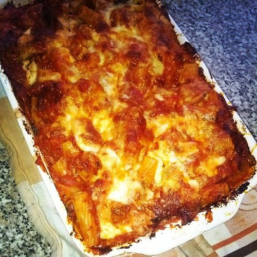 Pastaalforno Insta_foodandplaces @salvo2oo2