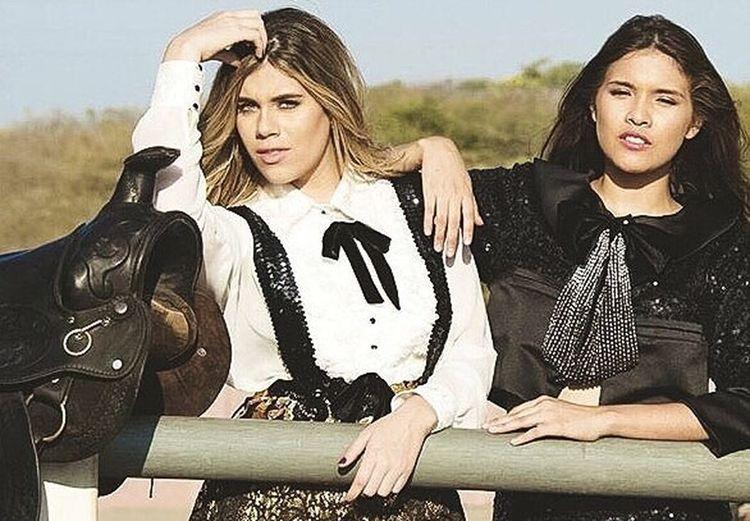 Fashion Photography Editorial  Magazine Runway Royalfashionec Ecuador Guayaquil Moda Fashionblogger