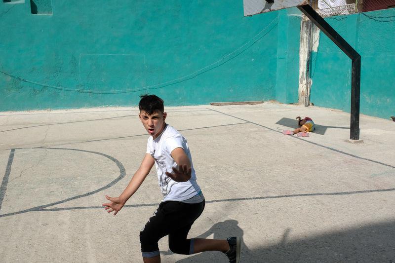 Havana, February 2017. Cuba Fuji Fujifilm FujiFilmX100 Fujix100f Grown Havana Karl Edwards KES Kes Pics Street Street Photography Streetphotography X100f