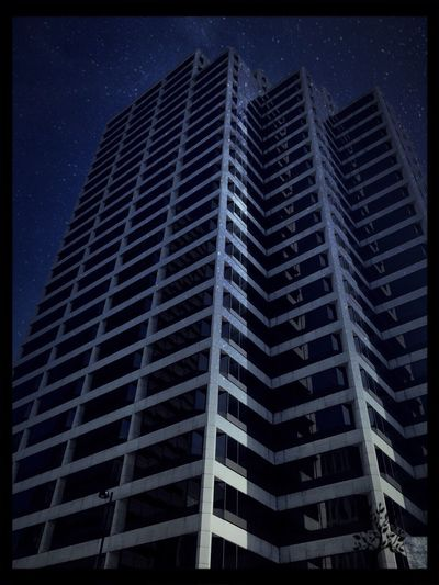 No Limit! Sky Citylife Downtown Cincy
