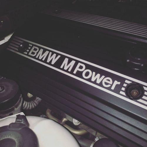 BMW M Power Baby! 💨💨 E36M3 Driving Drive Cars Automotive Photography Performance Mpower M3 Bmw Bmw Car BMW Welt  Bmwmotorsport BMW M3