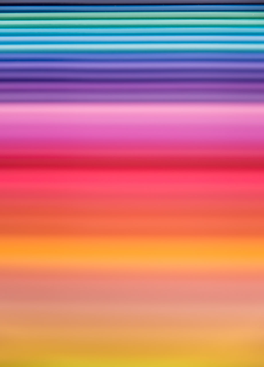 multi colored, backgrounds, abstract, pattern, textured, no people, indoors, day