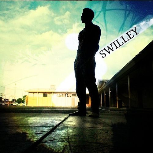 I make my surroundings beautiful just like you the world the way you can smile they don't know but I can make you wish you were with me . Swilley