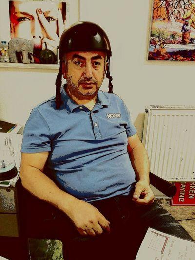 Dost_Abi_Arkadaş :)