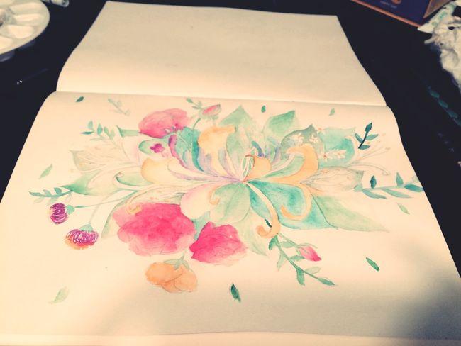 Drawing Art, Drawing, Creativity Art Relaxing