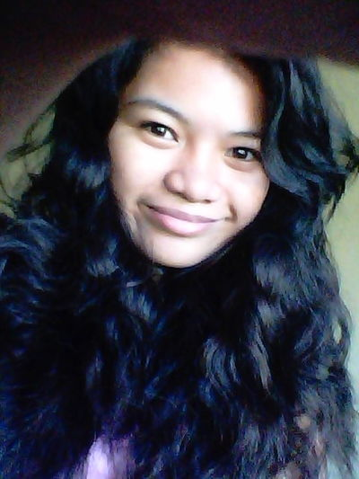 selfie before taking a shower. hohoho. Curly Hair ❤ Hair Style Morning View Love ♥ GodCreatedMe Haveagreatday LOTSOFLOVE♥ January14 2016😍 Hi! That's Me Hello World Taking Photos