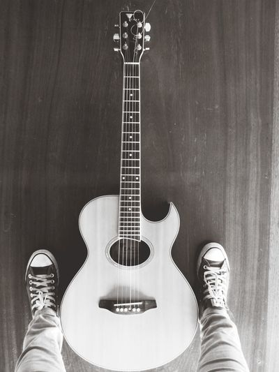 my baby, my love Make A Sound Black And White Monochrome Bw_ Collection