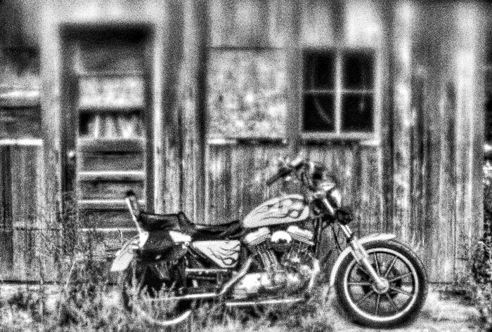 Harley Davidson motorcycleNEM Black&white EyeEm Best Shots - Black + White EyeEmbestshots HDR Motorcycle Photography HarleyDavidsonMotorcycles Harley-Davidson Harleydavison Motorcycles Motorcycle Selective Focus Black And White Black And White Photography Blackandwhite Blackandwhite Photography Bikers Biker Taking Pictures Harley4life Harleydavidson Harley Davidson Harley Davidson Sportster Harley
