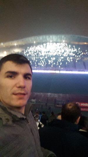 Beşiktaş Tottenham...