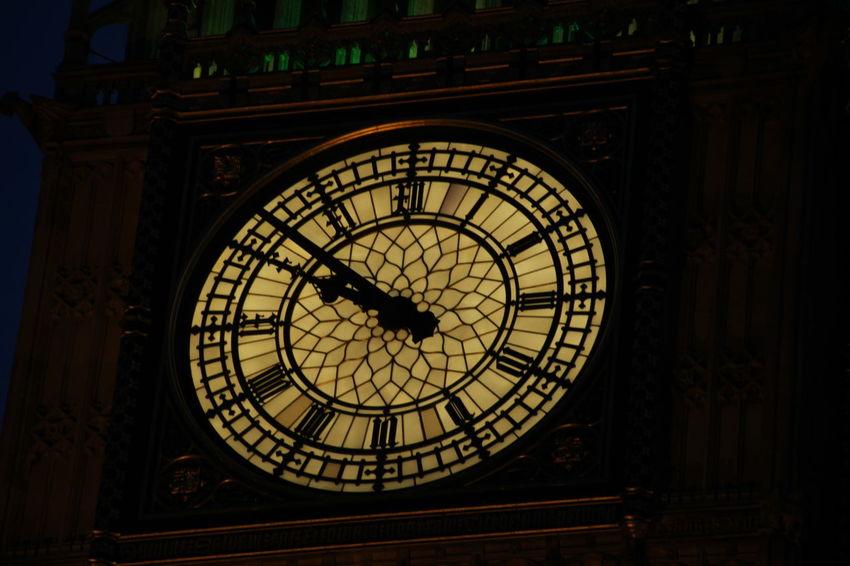 Big Ben Bigben Cloock Design England, UK LONDON❤ Time Watch Watch The Clock Showcase June