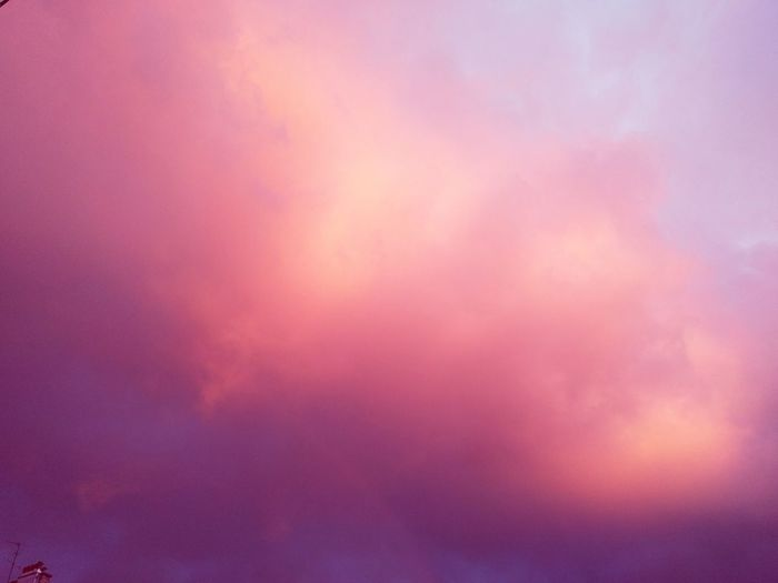 Abstract Cloudscape Live For The Story The Architect - 2017 EyeEm Awards