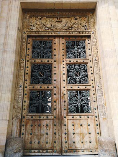 Doors Lover
