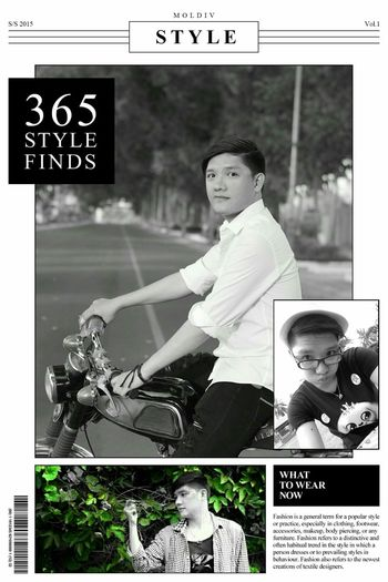 my style.... Taking Photos Boys FreeTime Lifestyle Boy Cute Boy BoysBoysBoys Vietnameseboy Freedom Enjoying Life
