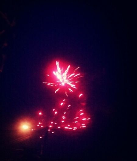Happy new year!! Happynewyear2014