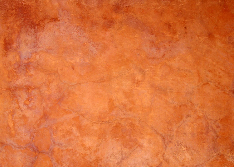 old bright orange brown painted faded stained cracked rough plaster wall background Ocher Plaster Backgrounds Textured  Orange Color Abstract Pattern No People Red Architecture Full Frame Copy Space Built Structure Yellow Brown Solid Wall - Building Feature Marble Close-up Stone Material Surface Level Textured Effect Antique Blank Abstract Backgrounds