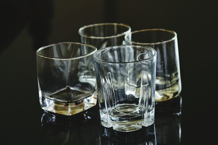 Glass love Drinking Glass Refreshment Drink Indoors  Close-up Freshness Glass - Material Glasses Glass Objects