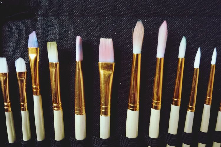Tools Brush