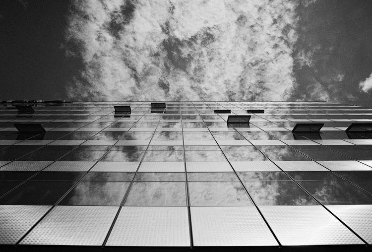Looking Up Film