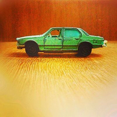 green force Diecast MAJORETTE Toyvintage Thelamleyproject Toy4life ToygraphyID Instacolor Instadaily Instatoy Instatoday Instagood Instanesia Igers IGDaily Ighub INDONESIA Bali LangitbaliPhotoworks