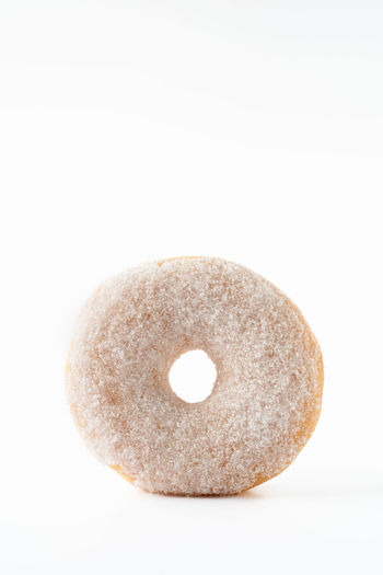 donut on white background   daylight food photography Studio Shot White Background Food Donut Indoors  Food And Drink Close-up Sweet Food Baked Cut Out No People Freshness Sweet Copy Space Still Life Food Photography Foodphotography Foodporn Nikonphotographer