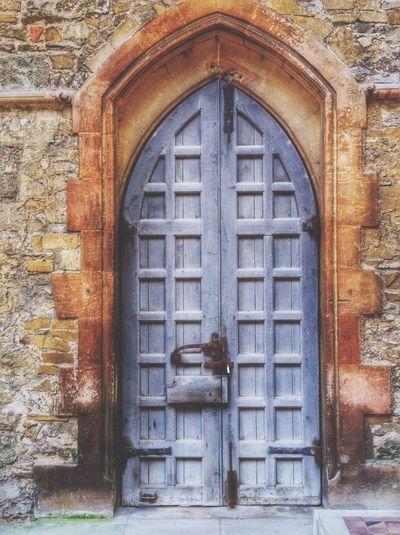 HDR Door Tadaa Community Hdr Edit Doorporn Doors Lover Shot With Love