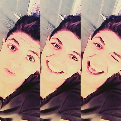 Instafun Instamood Instagood 3lawad3yy Like4like F5ama A7lamsa Likes Follow4follow Instalike 7aga_2laga Always Smile Cuteness L4f Love To_my_wishes Cute_face ❤❤