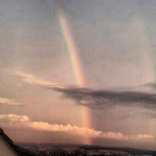 Color Faben Bunt Regenbogen rainbohw instalike follow4follow like4like l4l f4f followme insta instagram instaday instagood beautiful photooftheday pictur fotografie