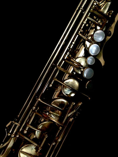 Abstract Alto Saxophone Scene Alto Saxophone Arts Culture And Entertainment Black Background Brass Instrument  Classical Music Close-up Day Indoors  Jazz Music Music Musical Equipment Musical Instrument No People Saxophone Saxophone, Saxophonelife Studio Shot Trumpet Wind Instrument Woodwind Instrument