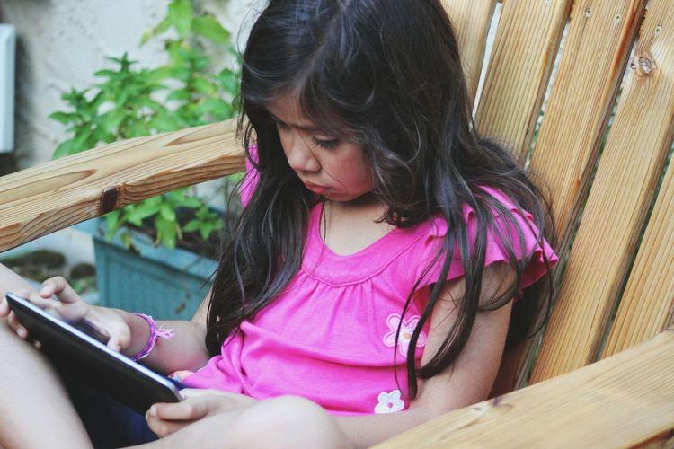 Mobile Conversations Everyday Joy Portrait Of A Friend Beauty The Human Condition