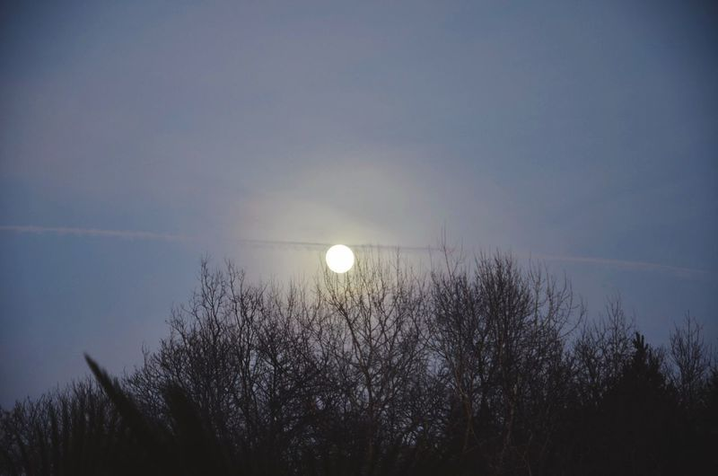 ? Moon Full Moon Light Blusky Beautiful Moon  Photo EyeEm Best Shots Photography Lovethis Nightphotography