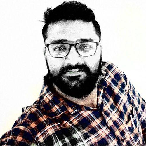 Selfie Beared Punjab Instapic Nazaare Ferozepur Fzr Ludhiana LDH moocha Mutches Punjab India