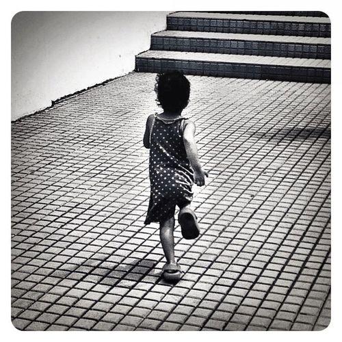 Holidays In Yogyakarta '12