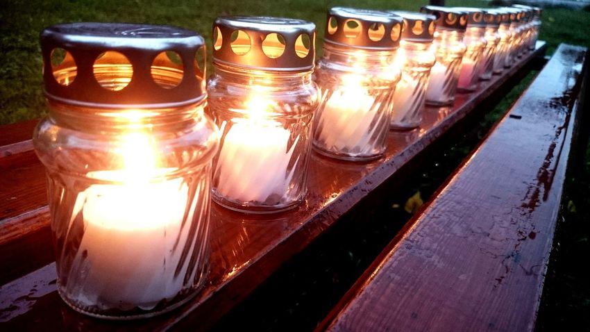 Memoriesofhungary Lights