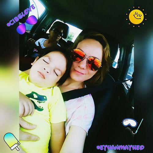VillamilPlayas CIBSLove Selfie ♥ Enjoying Life Happiness Sunglasses 😍😍😍😍😍😍😍😍😍😍😍😍😍 MiPersonaFavorita PequeñoB PinguinitoIdeal EthanMatheo Amor Verdadero