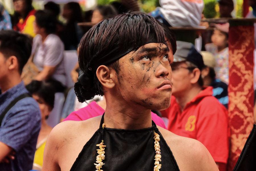 Trance Fiesta EyeEm Best Shots EyeEmNewHere City Life Amateurphotography City Street Capgomeh Nikond7200 Asianculture Insidious