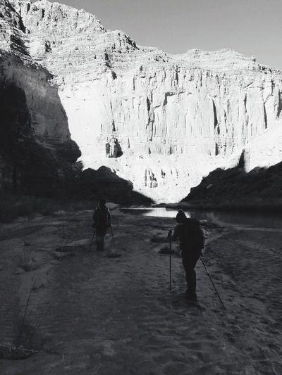 Grand Canyon Nature Grand Canyon National Park Backpacker