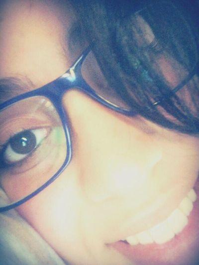 Always smile ! Smiling AlwaysSmile Fun Chilling