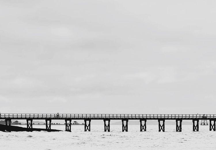 Torpedo Bay Auckland Devonport New Zealand Showcase: December