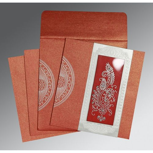 Leave a sparkling first impression on your wedding guests by choosing these exuberantly glamorous Designer Wedding Cards for your wedding. Crafted with passion and perfect for all kind of wedding celebration. Shop here: https://www.123weddingcards.com/card-detail/D-8230C For More Designer Invitations:- https://www.123weddingcards.com/designer-wedding-cards-invitations Designer Invitations Designer Wedding Cards Designer Wedding Cards Online Designer Wedding Invitations Custom Foil Invitations Foil Stamped Invitations Foil Stamped Wedding Invitations Foil Stamped Wedding Invites Wedding Ceremony Wedding Invitations