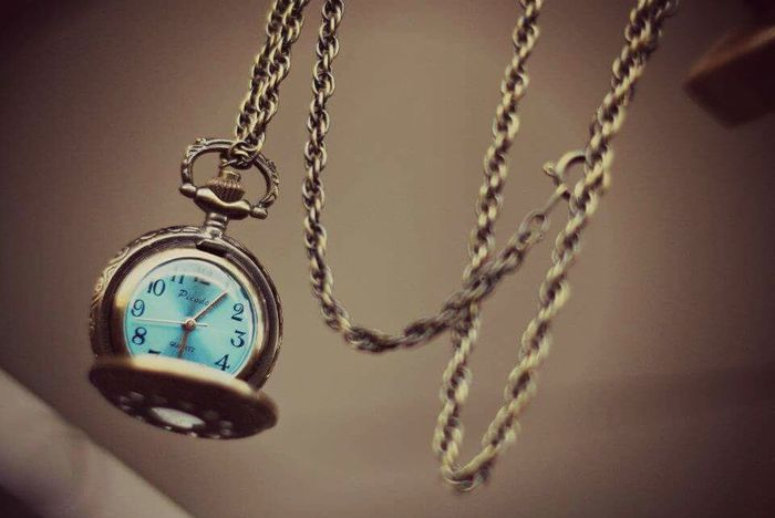 Time Chain Business Sport Steel No People Close-up Day Time Timepass Timeless Love Ends Tranquility Clock English Hour Calming Views Sensory Perception